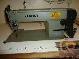 ماكينة خياطة جوكى
